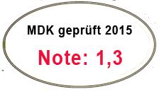mdk-note